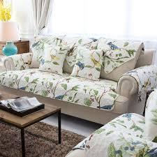 sofa cover ideas home and interior