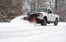 Luxury Small Truck Snow Plow - EntHill Snow Plowing Brookfield Wi Best Company In Whitesboro Plow Shop Watertown Ny Fisher Dealer Jefferson Snow Plows At Chapdelaine Buick Gmc Lunenburg Ma Cops Truck Takes Out And Utility Pole Boston Herald Non Cdl Up To 26000 Gvw Dumps Trucks For Sale Snowfall Clearing Hauling Winter Services Inc Nominate A Senior For Free Remote Control Monster Truck With Resource 2015 Ford F150 Option Costs 50 Bucks Sans The Products Henke I Really Like Bright Yellow Color Of This Plow Since We Massachusetts Board Upholds Fding Total Incapacitation