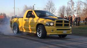 Dodge Ram Rumble Bee - Massive Burnouts!! - YouTube Arnia Hive Monitors On Twitter Apimondia2017 Tech Tour Bee Lorry Bee Busters Truck Moving Bees Is Not Easy Slide Ridge Notes Video Driver Cited In Truck Crash 6abccom Brown Cat Bakery Transport Meet The Biobee Youtube Why Are So Many Trucks Tipping Over The Awl 14 Million Spilled I5 Everybodys Been Stung Honeybees Travel 1000 Miles To Pollinate Nations Crops Bbj Today 2018 Hino 817 4x4 Flat Deck