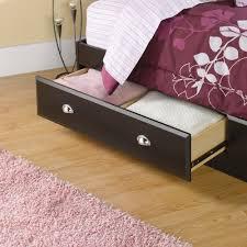 Sauder Shoal Creek Dresser Assembly Instructions by Shoal Creek Mate U0027s Bed 412093 Sauder