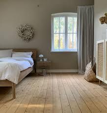 die besten ideen für die wandgestaltung im schlafzimmer