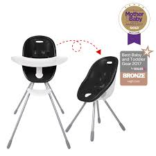 Poppy ™ High Chair & Toddler Seat | Phil&teds Comfy High Chair With Safe Design Babybjrn 5 Best Affordable Baby High Chairs Under 100 2017 How To Choose The Chair Parents The Portable Choi 15 Best Kids Camping Babies And Toddlers Too The Portable High Chair Light And Easy Wther You Are Top 10 Reviews Of 2018 Travel For 2019 Wandering Cubs 12 Best Highchairs Ipdent 8 2015 Folding Highchair Feeding Snack Outdoor Ciao
