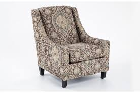 Bobs Living Room Furniture by Accent Chairs Living Room Furniture Bob U0027s Discount Furniture
