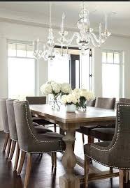 Elegant Dining Room Ideas Best Centerpiece On Dinning Wonderful Table Centerpieces