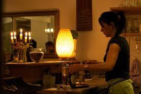 galeriebild13 esszimmer restaurant café