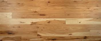 What Natural Variation To Expect In Solid And Engineered Wood Flooring