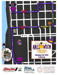 New York Halloween Parade Route by Where Should I Watch From Google Maps Council Says Yes To