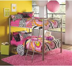 Badcock Dining Room Tables by Avery Full Full Bunk Bed Badcock U0026more
