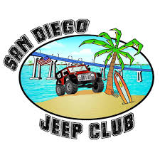 San Diego Jeep Club - Home | Facebook Fbi Vesgating San Diego Fur Shop Attack The Union Where To Eat And Drink In Infuation Performance Automotive Inc Ca Gas Engines New 2019 Ram 1500 Rebel Quad Cab 4x4 64 Box For Sale In Sdf Brake Dust Seal Shop Truck With Seals Eliminate Fire Department Old Ladder Ram For 92134 Autotrader Electronics Makemydeal Negotiate Car Deals Online Compare And Reserve Courtesy Chevrolet Personalized Experience Ghirardelli Ice Cream Chocolate Gaslight Quarter
