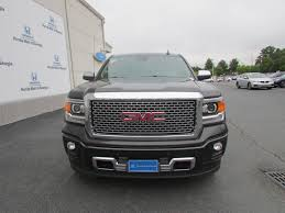 2015 Used GMC Sierra 1500 1500 CREW CAB 4WD 143.5' At Penske ... Used Gmc Trucks For Sale 1920 New Car Reviews Gmc Sierra For In Hammond Louisiana Dealership 072010 1500 Truck Review Autotrader Clarion Vehicles 2008 Slt At Fine Rides South Bend Iid 17795181 2018 Sierra 2500hd 4wd Crew Cab 1537 Sullivan 2007 Hd 2500 Used Truck Maryland Dealer 2006 Dave Delaneys Columbia Serving Yellowknife Sales Silverado Watts Automotive Salt Lake 2015 3500hd Denali North