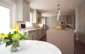Niche Modern Kitchen Island Pendant Lighting In Canada With