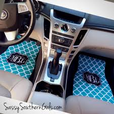 Teal White Quartefoil Monogrammed Car Mats For Accessories Idea ... Truxedo Lopro Qt Soft Rollup Tonneau Cover For 2015 Ford F150 Discount Truck Accsories Arlington Tx Best Resource Chevroletlegendbackbumper966138039 Hitch Apex Ratcheting Cargo Bar Ramps Car Truck Accsories Coupon Code I9 Sports Champ Skechers Codes 30 Off Festool Dust Extractor Reno Paint Mart 72x6cm 3d Metal Skull Skeleton Crossbones Motorcycle Oakley_tacoma_2 1 4x4 Pinterest Toyota Tacoma And Amp Ducedinfo