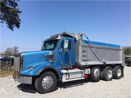 Freightliner Dump Trucks In Virginia For Sale ▷ Used Trucks On ... 2018 New Freightliner 122sd Dump Truck At Premier Group M2 106 Walk Around Videodump Trucks In Michigan For Sale Used On 2005 Fld Classic 1992 Freightliner Dump Truck Vin 2fvx3ly97nv399864 Able Auctions 1989 Flc64t Dump Truck For Sale Sold Auction Whosale Peterbilt Aaa Machinery Parts 1991 Item L5878 Sold July 14 Co