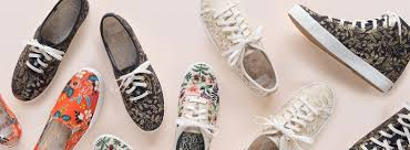 Keds Discounts | Students, Teachers | ID.me Shop Hsl3282014 By Shaw Media Issuu Oxfords Obsession Shoemania Shoes Wingtip Shoes Shoe Gekks Discount Code Top 6 Promo Codes 20 Off Viking Voucher For May 2019 Spacemood Metoprol Tartrate 50 Mg Coupon British Cycling Discount Outdoor Wonderful Lakeshore Playground Family 30 Renarts Coupons Promo Codes Wethriftcom Heel Cushion Insole 3 Pairs Back Pads For High Heels Blisters Tulleys Shocktober Code Eharmony 1 Month Pin On Leather Tieks Gamestop Guitar Hero Ps3 Adventureland Discounts Kay Jewelers Online