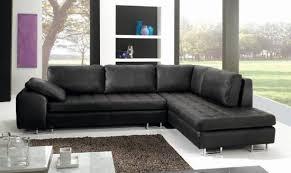 destockage canapé canape d angle pas cher destockage fauteuil canap within