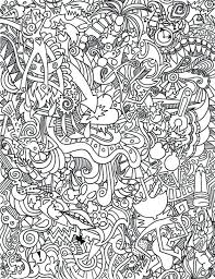 I Am Drug Free Coloring Pages Respect Yourself Be Inspirational For Kids Pictures