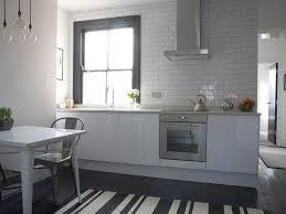 100 Top Floor Apartment 2 Bedroom In Islington London Borough Of Islington