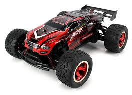 Amazon.com: Velocity Toys S-Track Matrix Battery Operated RC Truggy ... Revo Rc Truck The Home Machinist Traxxas Erevo Vxl 116 Rc Brushless Monster Truck 100mph 34500 Nitro Powered Cars Trucks Kits Unassembled Rtr Hobbytown Traxxas Erevo Remote Control Wbrushless Motor Revo 33 4wd Wtqi Silver Mini Ripit Fancing Revealed Best Cars You Need To Know State Wikipedia W Tsm 24ghz Tq Radio Id Battery Dc Charger See Description 1810367314 Greatest Of All Time Car Action