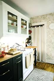 Bamboo Bead Curtains For Doorways by Curtains For Doorways U2013 Teawing Co