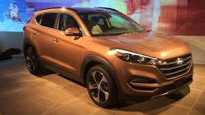 The Santa Cruz Truck Is Why We Care About The 2016 Hyundai Tucson Car Light Truck Shipping Rates Services Uship Marlinton Used Vehicles For Sale Craigslist Cars For By Owner Tucson Az Image 2018 And Phoenix Trucks Lake Havasu City Mohave Az And Under Unique Chevy 7th Pattison Food Home Facebook The 25 Best Car Ideas On Pinterest Halloween Project Hunting Southwest Stash Speedhunters