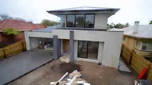 Knockdown And Rebuild With Porter Davis - YouTube House Design Bermuda Porter Davis Homes Case Study James Hardie Somerville Pictures Of Modern Houses Designs Home Waldorf Grange Beachside Awesome Ding Room Montague Facade Facades Pinterest View Our New And Plans Renmark Bristol Drysdale Builders Victoria Display