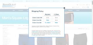 Swim Outlet Promotional Code - Free Coupons For Finish Line Pottery Barn Fniture Shipping Coupon 4 Corner Fingerboards Coupon Code Crate Barrel Coupons Doki Coupons Hello Subscription And Barrel Code 2013 How To Use Promo Codes For Crateandbarrelcom Black Friday 2019 Ad Sale Deals Blacker And Discount With Promotional Emails 33 Examples Ideas Best Practices Asian Chef Mt Laurel Taylor Swift Shop Promo Codes Crateand 15 Off 2018 Galaxy S4 O2 Contract