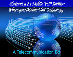 Itel Platinum Gplex HelloByte Zemplus Mosip Mtel Speako Voicelink ... Whosale Voip Uscodec Voip Sms Online Buy Best From China Forum Voip Jungle Providers Whosale Sms How To Start Business In 2017 Youtube Create Account Few Minutes And Get Access Whosale Rates Whitepaper Start 2btalk Voip Telecom Linkedin Termination V1 Part 2 Alr Glocal A Wireless Venture Company Sip Trunking 4 Vos3000 Demo Cfiguration By Step