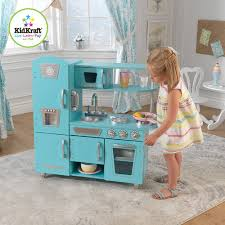 Dora Kitchen Play Set Walmart by Share Reviews Product Play Kitchen Accessories Sets