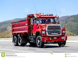 Ford L8000 Editorial Stock Image. Image Of Equipment - 63030809 1997 Ford L8000 Single Axle Dump Truck For Sale By Arthur Trovei Dump Truck Am I Gonna Make It Youtube Salvage Heavy Duty Trucks Tpi 1982 Ford L8000 Pinterest Trucks 1994 Ford For Sale In Stanley North Carolina Truckpapercom 1988 Dump Truck Vinsn1fdyu82a9jva02891 Triaxle Cat Used Garbage Recycling Year 1992 1979 Jackson Minnesota Auctiontimecom 1977 Online Auctions 1995 35000 Gvw Singaxle 8513