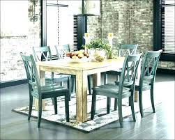 Elegant Small Dining Room Table Sets Target Amazing Magnificent Ideas Glass