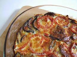 comment cuisiner l aubergine sans graisse cuisine comment cuisiner des aubergines au four hi res wallpaper