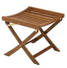 WhiteCap 60072 Teak Folding Foot Stool For Deck Chair - WhiteCap ... Martme Foldng Whte Portable Boat Deck Char Ebay Wide Rocking Chair Garelick Breakaway Hinge Hdware 9918801 Big Man Folding Chairs Chair Gear 4position Alinum Recling Beach Boat Seats Uk Sc 1 Buy White Padded Deck High Back Marine Patio Bimini Seat 2 Pack Low Bass Fishing Bucket How To Add More Your Sport Magazine Navywhite Ropestyle Attwood Classic Gray