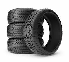 Sevice Center   The Used Car GuysThe Used Car Guys Bfgoodrich Tyres Australia 4x4 All Terrain Tyres Off Road Wheeltire Packages For 072018 Jeep Wrangler Wheels Dub Rohana Sale Aspire Motoring And Tires At Sears Atv Wheel Tire Package Cheap The Tesla Model 3 And Guide Complete Specs Off Road Accsories National Commercial Programs Government Accounts 52017 Ford F150 Rim And Tire Upgrademod My Setup Youtube Protection Autobodyguard