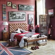 Patriotic Decoration British Motifs Modern Decor Ideas 7 Interior Decorating With Symbols 30 Design