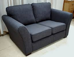 Twilight Sleeper Sofa Ebay by Luxury Dwr Sofa Bed Living Room