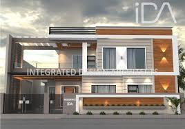 100 Gray Architects Integrated Design Guru Hargobind Nagar