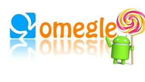 How does Omegle video chat for Android work Quora