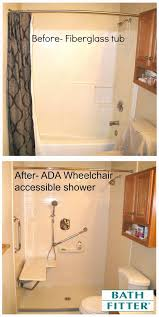 Bathroom : Handicap Accessible Shower Design Handicap Bathroom Stall ... 7 Nice Small Bathroom Universal Design Residential Ada Bathroom Handicapped Designs Spa Bathrooms Handicap 20 Amazing Ada Idea Sink And Countertop Inspirational Fantastic Best Beachy Bathrooms Handicapped Entrancing Full Average Remodel Cost New Home Ideas Designs Elderly Free Standing Accessible Shower Stalls Commercial Toilet Stall 68 Most Skookum Wheelchair Homes Stanton