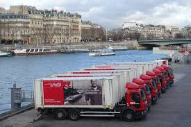 File:Trucks @ Paris (23979429520).jpg - Wikimedia Commons Paris V2 Trucks 180mm 43 Gradi Set Da 2 Paris Street Skateboard Raw 129mm 775 Park Cruise Carve Savant Forged Longboard Trucks Hopkin Skate Truck Company The Best Longboard Out 50 Rkp Satin Blue Performance Loboarding Polyboards Review In Orange From Distributed By J White Muirskatecom Co Skateboarding Print Ads Limited Supply Of Colors Back In Stock News Teal Boarder Labs And Calstreets Pink R