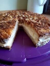 kuchen ohne früchte über 280 rezepte auf frag mutti de