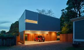 100 Demx DEMX Architecture