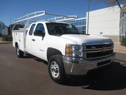 USED 2012 CHEVROLET SILVERADO 2500HD SERVICE - UTILITY TRUCK FOR ... Warrenton Select Diesel Truck Sales Dodge Cummins Ford Used 2015 Gmc Sierra 2500 Hd Gfx Z71 4x4 Diesel Truck For Sale 47351 This Will Be What My Truck Looks Like Soon Trucks Pinterest Lingenfelters Chevy Silverado Reaper Faces The Black Widow Chevytv Cars Norton Oh Max 2006 2500hd Lt Duramax Very Clean 81k Miles For Near Bonney Lake Puyallup Car And Used 2012 Chevrolet Silverado Service Utility For Duramax Pics Drivins 2010 3500 Sale Lewisville Autoplex Custom Lifted View Completed Builds