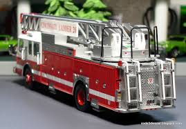 My Code 3 Diecast Fire Truck Collection Stephen Siller Tunnel To Towers 911 Commemorative Model Fire Truck My Code 3 Diecast Collection Trucks 4 3d Model Turbosquid 1213424 Rc Model Fire Trucks Heavy Load Dozer Excavator Kdw Platform Engine Ladder Alloy Car Cstruction Vehicle Toy Cement Truck Rescue Trailer Fire Best Wvol Electric With Stunning Lights And Sale Truck Action Stunning Rescue In Opel Blitz Mouscron 1965 Hobbydb Fighters Scania Man Mb 120 24g 100 Rtr Tructanks