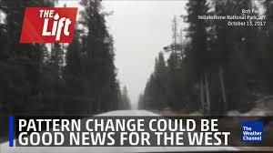 Halloween Usa Flint Michigan by Flint Mi 48502 10 Day Weather Forecast The Weather Channel