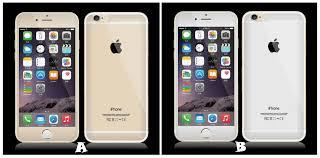 iPhone 6 Plus GOLD WHITE Diamond Te end 2 20 2019 12 15 AM