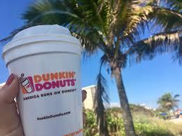 Pumpkin Latte Dunkin Donuts 2017 by Dunkin U0027 Donuts S Fla Ddsofla Twitter