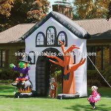 Cheap Halloween Airblown Inflatables by Halloween Air Blown Inflatables Halloween Air Blown Inflatables