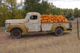 Loukonen Farm: Not Just A Gem Of A Local Pumpkin Patch | Boulder ... Projects 57 Chevy Panel Truck Build The Patch Page 4 Mario Ats Map V152 For V15 Mods American Truck Simulator Pumpkin Svg File Farm Sign Svg Dxf Refined Chevy Disciples Church Scs Trailer V15 Gamesmodsnet Fs17 Cnc Fs15 Ets 2 1990 Gmc Topkick Asphalt Patch Truck The Parkside Pioneer Historical Exhibit At Winkler Manitoba Nypd Emergency Service Unit Collectors Bronx Zoo Euro Simulator Renault Range T 116 Youtube Part 1 16 Final Version 1957 Gets Panels Hot Rod Network Embroidered Iron On Dumper Sew Tipper Badge Boys
