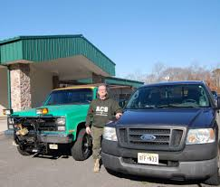 Christmas Blessings — Two Trucks And Gifts To Facebook Christmas ... 2009 Used Ford F350 4x4 Dump Truck With Snow Plow Salt Spreader F Chevrolet Trucks For Sale In Ashtabula County At Great Lakes Gmc Boston Ma Deals Colonial Buick 2012 For Plowsite Intertional 7500 From How To Wash The Bottom Of Your Youtube Its Uptime Minuteman Inc Cj5 Jeep With Parts 4400 Imel Motor Sales Chevy 2500 Pickup Page 2 Rc And Cstruction Intertional Dump Trucks For Sale