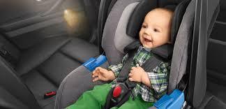 choisir siege auto bébé guide d achat de siège auto comment choisir le meilleur pour votre